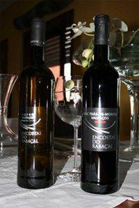 """""""Encostas do Rabaçal"""", o vinho da Adega Cooperativa de Valpaços premiado no Concurso Internacional de Vinhos de Montanha"""